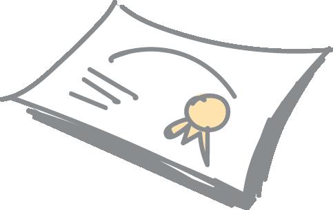 programicons_train-certificateicon