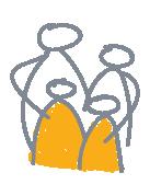 sccc-icons_familiesandchildren