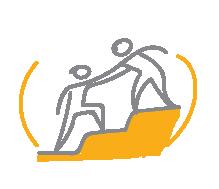 SCCC_Icons_corestraining-supervision