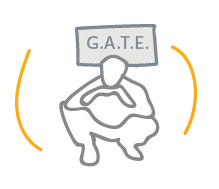 SCCC_Icons_coretraining-gate