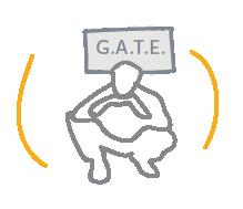 SCCC_Icons_coretraining-gate