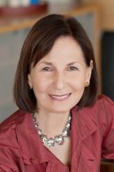 Celia Falicov, PhD
