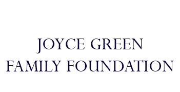Joyce Green Family Foundation