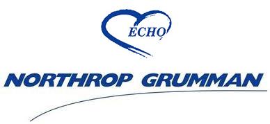 Northrop Grumman ECHO