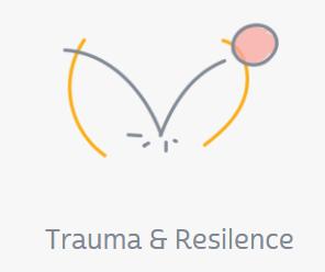 Trauma & Resilience