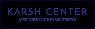 karsh-logo