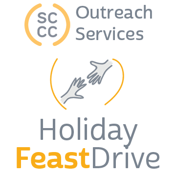 outreach-services-hfd