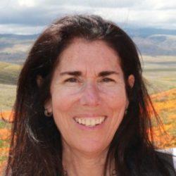 Profile picture of Roberta