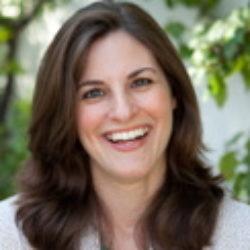 Profile picture of Ilene