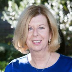 Profile picture of Katarina