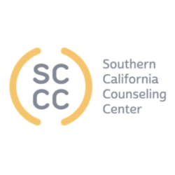 Profile picture of SCCC