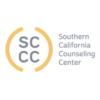 Profile picture of SCCC