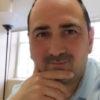 Profile picture of Yossi