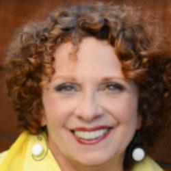 Profile picture of Andrea