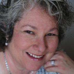 Profile picture of Dena